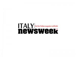 italynewsweek