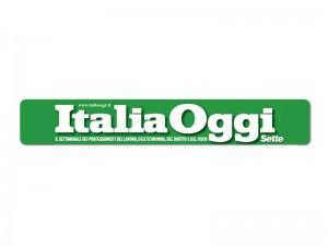 italiaoggi7