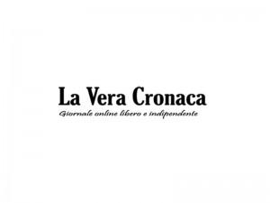 laveracronaca