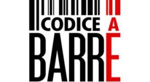 codice-a-barre