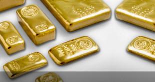 operatori professionali oro