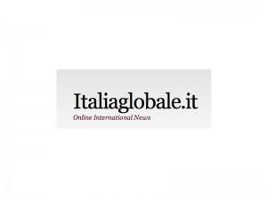 italiaglobale