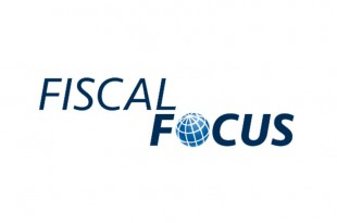 fiscalfocus