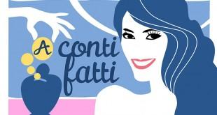 a_conti_fatti