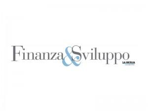 finanzaesviluppolasicilia