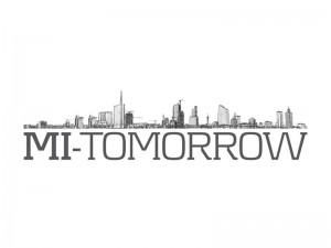 mitomorrow