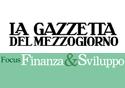 la_gazzetta_del_mezzogiorno_fs