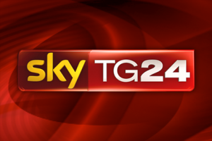 sky_tg24