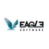 eagle100x100
