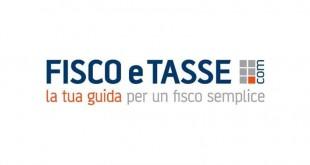 fiscoetasse1