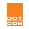 open-dot-com