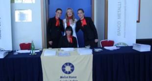 phoca_thumb_l_i_metting_roma_organizzazione