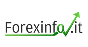 forexinfo