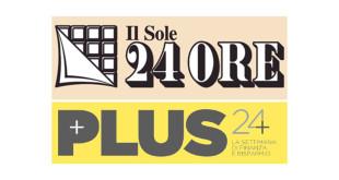 plus24