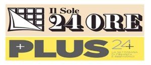 plus241-600x450