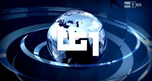 icona tg1