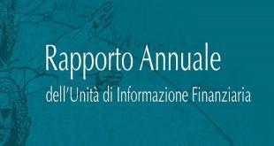 rapporto-annuale