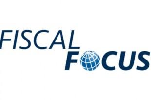 fiscalfocus-660x330