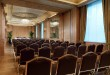 The_Westin_Palace_Milan_Hotel_Meeting_Room_Castaldi_Theatre_Setup