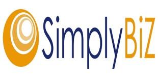 Aa_Simplybiz_Logo_HDunDecimo