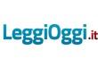 leggioggi-1