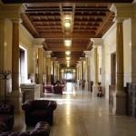 Corridoio_commissioni