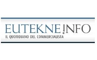 logo eutekne