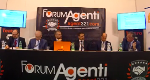 immagine forum agenti relatori