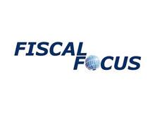 logo fiscal focus
