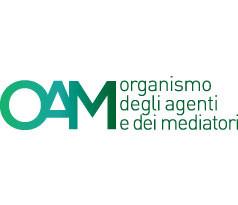 oamQuadrato
