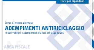 9412_z_Immagine_prodotto_dipendenti_CST_adempimenti_Antiriciclaggio
