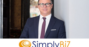 simply biz intervista