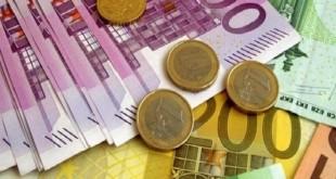 pagamenti-in-contanti-il-limite-di-3-000-euro-e-non-solo_1069961