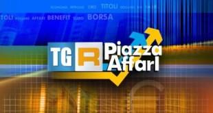tgr_piazzaaffari_stillframe