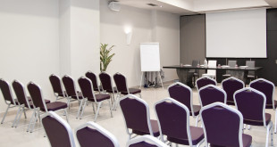 conferences-images-2