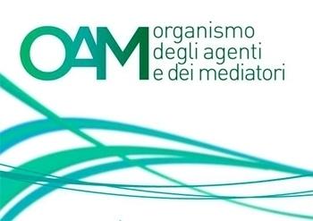 Comunicazione-Oam100x180