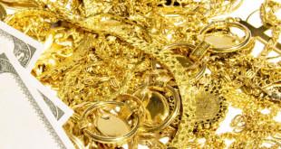 quotazioni-oro-900x340