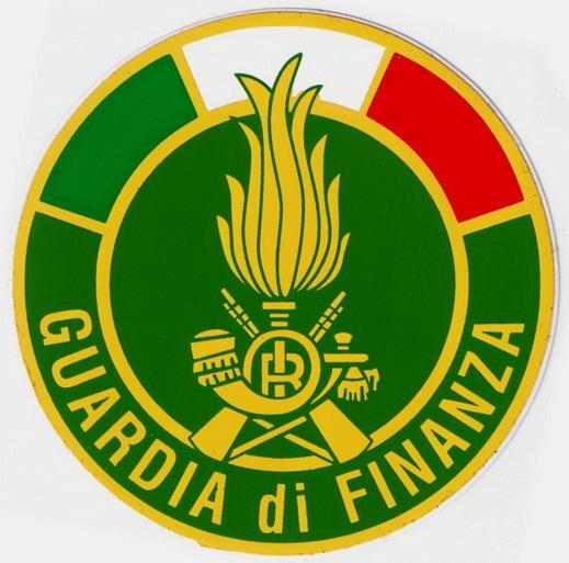 logo-gdf100x180
