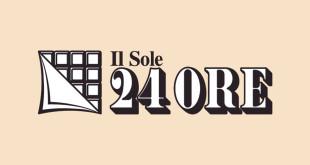 il_sole_24_ore_grande
