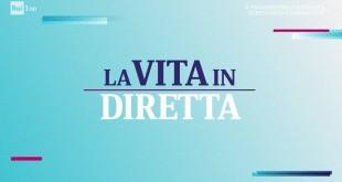 1200px-Lavitaindiretta2017