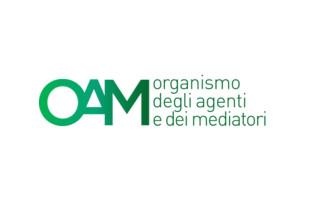 OAMlogo
