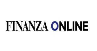 IMMAGINE FINANZA ONLINE