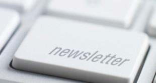 newsletter-trotec-laser-1301x590-ca2