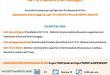 BROCHURE CORSI ANTIRICICLAGGIO2
