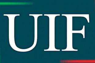 uif_15