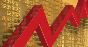 Opzioni-binarie-trading-oro-metalli-preziosi