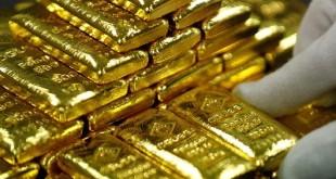 compro-oro