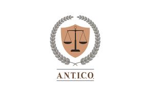 nuovo solo logo