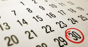 Calendario-30-giorni-Imc