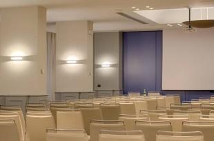 nh_bologna_de_la_gare-093-meeting_room_setting